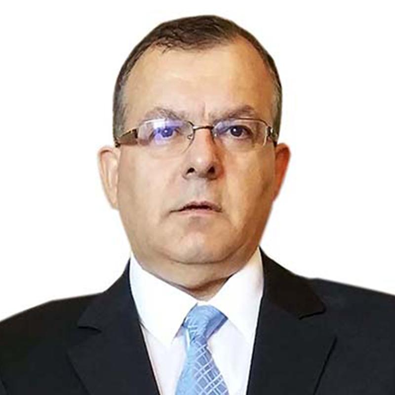 Ιορδάνου Ονησίφορος